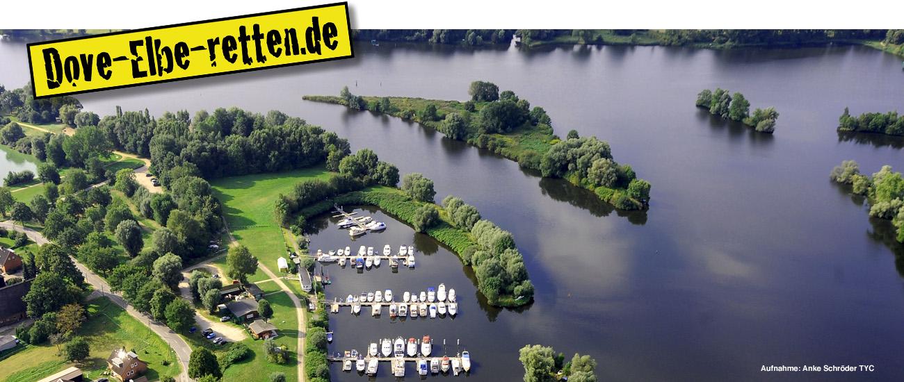 https://dove-elbe-retten.de/wp-content/uploads/2019/10/Keyvisual_web_slider-neu-Anke-Schroeder-TYC-1300X550X72rgb.jpg