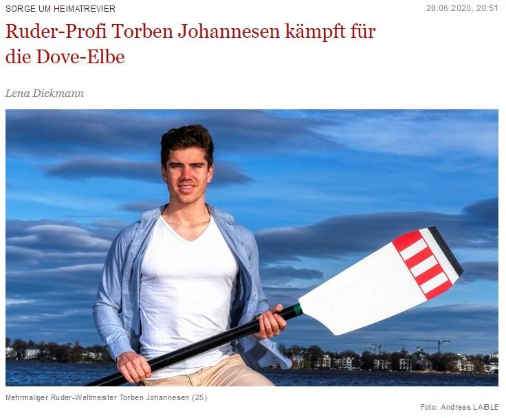 2020-06-28_Torben