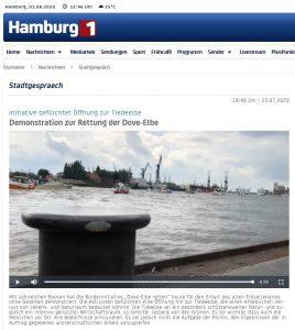 25.07.2020  Hamburg 1