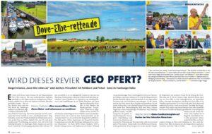 Zeitschrift BOOTE 09-2020
