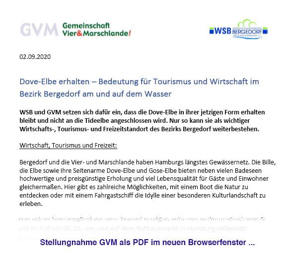 Stellungnahme GVM 2020-09-22 Startbild